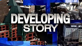 Rash of storage unit burglaries in Washington County   FOX6Now.com   Commercial Tenant Representation   Scoop.it