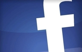 New Facebook Rules Limit Use of Text on Images | Social Media News | Scoop.it