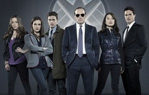 AGENTS OF SHIELD: AGENCY, INSTITUTIONS AND TRANSMEDIA SERIALISATION by Joseph Oldham | TransmediaHunter | Scoop.it