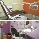 Dental Clinic in Noida: Get Best Dental Treatment In India For Overall Health | Dental Care in Noida | Scoop.it