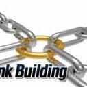 5 Effective Ways of Building Quality Backlinks | Blogging | Scoop.it