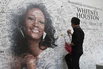 Musique: les grands moments de l'année 2012 | News musique | Scoop.it