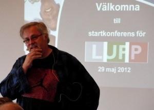 Höstens breddseminarier – om unga ochbibliotek | BiblFeed | Scoop.it
