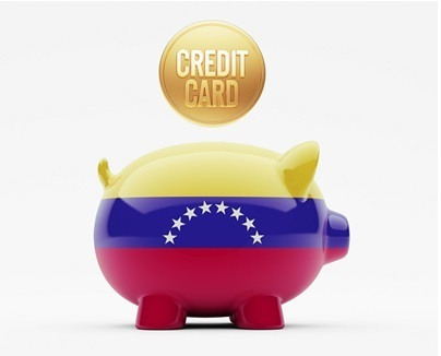 Venezuelas Cards and Payments Industry: Emerging Opportunities, Trends, Size, Drivers, Strategies, Products and Competitive Landscape   Online Market Research   Scoop.it