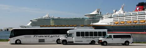 Fort Lauderdale Bus Charter | East Coast Limousine Service | Scoop.it