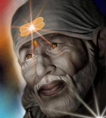 Shirdi Tours and Travels | Online Shirdi Tour Packages From Chennai By Flight | Shirdi Yatra Package - SAI DWARAKA MAI Tours & Travels | India's Leading Shirdi Yatra Tours And Travels | Scoop.it