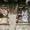 Photographies Tirage Photo de l'AFP Agence France Presse