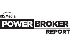 RISMedia's Power Broker Report: The Top 500: Rallying Around Recovery   Real Estate Plus+ Daily News   Scoop.it
