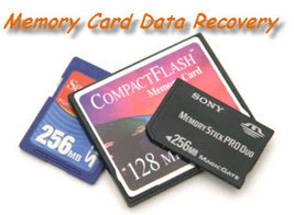 Sophisticated Software: How to Recover Data From Your Memory Card   Sophisticated Mobile Spy Software   Scoop.it