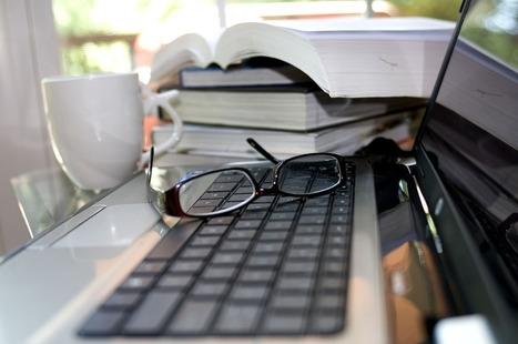 Ligne éditoriale: 5 questions pour déterminer la pertinence de vos contenus - Content Marketing | Conseils pour indépendants, TPE et PME | Scoop.it