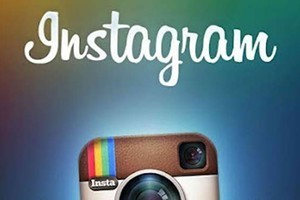 Instagram's Ad-Supported Model: How Can Instagram Succeed? - MarketingProfs.com (subscription)   Content marketing   Scoop.it