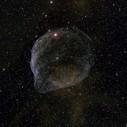 ASTRAMENTIS – La Nebulosa Sharpless: simbolismo astrologico | astramentis | Scoop.it