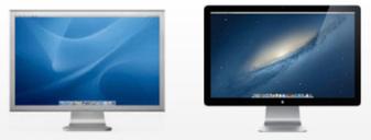 Apple LED Cinema Display Repair| Apple Thunderbolt Repair London | Mac Repairs in London | Scoop.it