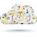 Data Management Platforms : l'arme du Big Data Marketing l Data-Business.fr | Email Marketing and CRM | Scoop.it