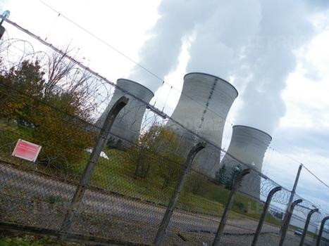 Genève veut toujours l'arrêt de la centrale nucléaire du Bugey en France | démocratie énergetique | Scoop.it