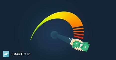 Updated Guide to Advanced Bidding on Facebook | Planner digital | Scoop.it
