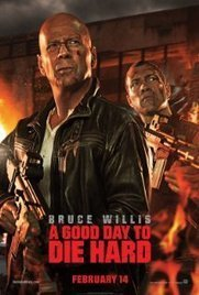 Watch A Good Day to Die Hard movie online | Download A Good Day to Die Hard movie | Watch Free Movies Online | Scoop.it