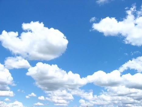 CloudMe, el Dropbox europeo   Herramientas digitales útiles   Scoop.it