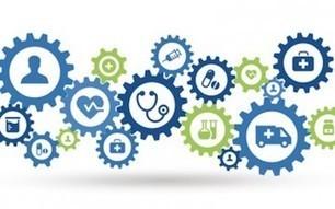 Diabeo : la première application remboursée par l'Assurance Maladie | E-santé, Objets connectés, Telemedecine, Msanté | Scoop.it