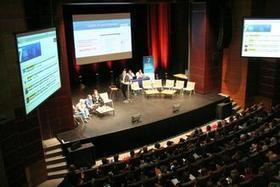 8èmes Rencontres du e-tourisme institutionnel : 23 & 24 octobre 2012 | Manifestations numériques girondines | Scoop.it