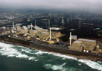 JAPON • Nucléaire: un pas dans le bon sens | Courrier International | Japon : séisme, tsunami & conséquences | Scoop.it