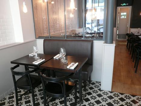 CAFÉ FIGUE | Café Figue | Scoop.it