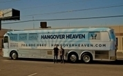 Fun things to do in Las Vegas with Galavantier | Marquee Las Vegas | Scoop.it