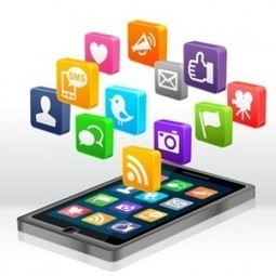 Optimiser son site web pour le mobile | SEM Search-Engine-Marketing | Scoop.it