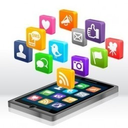 Optimiser son site web pour le mobile   Mobinautes   Scoop.it