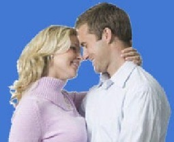 Pick Proper Dating Sites to Find Women for Sex Tonight in Your Area | Find Women for Affair and Sex | Scoop.it