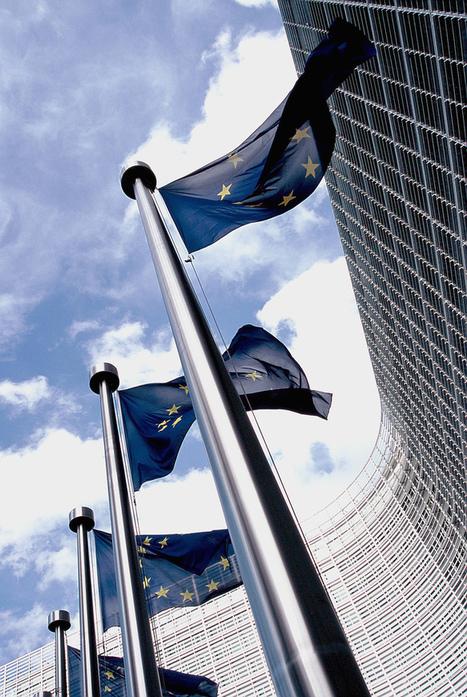 Les multiples sources de l'histoire de l'intégration européenne   Devenir historien-ne   Ressources d'autoformation dans tous les domaines du savoir  : veille AddnB   Scoop.it