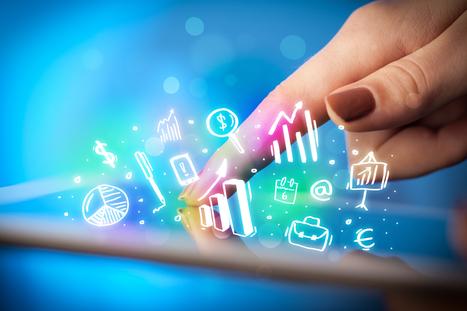 La Sociedad 2.0: De la democratización de los medios de comunicación a la socialización de la producción. | Gomez Isassi | | Comunicación en la era digital | Scoop.it