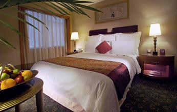 Tricks to Get Cheap Luxury Hotels Deals   Top Vacation Deals   Scoop.it