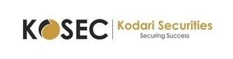 Kodari Securities   Australia's Free Trade Agreement with Japan- Price Falls for Consumers   KOSEC - Kodari Securities   Scoop.it