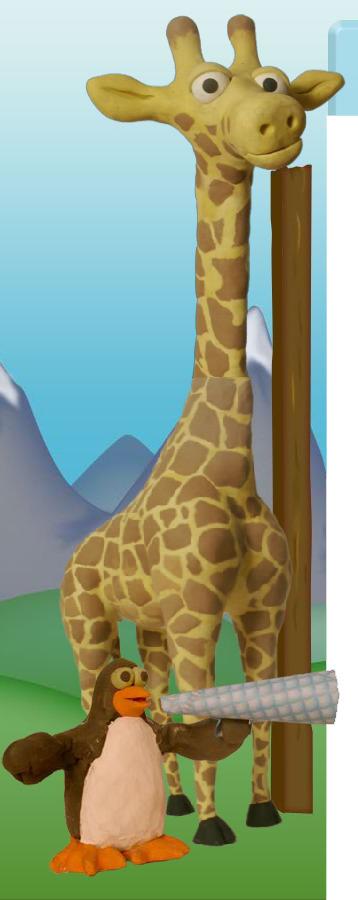 Download - Zu3D Animation Software - | Machinimania | Scoop.it