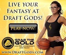 Draft Gods releases new Fantasy MLS Soccer pick'em game | Draft Gods | Scoop.it