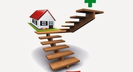 Giá chung cư tại Hà Nội tiếp tục tăng nhẹ - Bán nhà đất | Cho thuê nhà đất | Thông tin nhà đất | Thị trường bất động sản | Scoop.it
