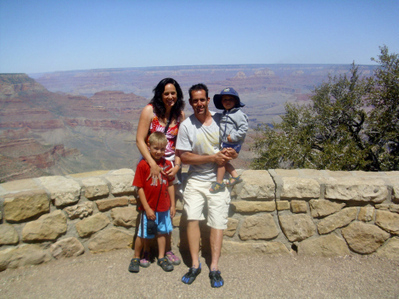 FREE ENTRANCE DAYS AT NATIONAL PARKS – 2014 DATES | Miles Momma | BEST CREDIT CARD | Scoop.it