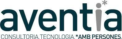 Aventia abrirá tres centros tecnológicos y creará 2.600 empleos en diez años.   Innovación y Empleo   Scoop.it