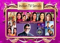 Internet TV Allows To Watch Online TV Serials without Downloading | Indian TV shows | Scoop.it