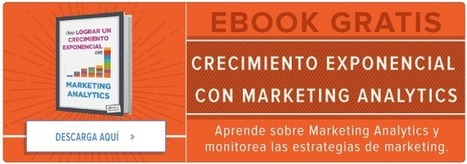 3 Lecciones que nos deja Moneyball sobre Inbound Marketing | Francisco Javier Márquez Estrada | Scoop.it