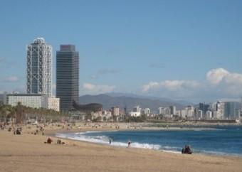 Tasa turística en Cataluña: los viajeros nacionales presentan el mayor rechazo | Hoteles | Meet in Spain-es | Scoop.it