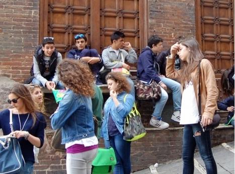 Missions locales, quels échecs, quelles réussites ? / France Inter | Politique jeunesse | Scoop.it
