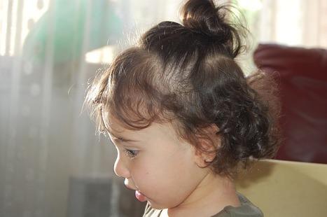Contrarre l'influenza in gravidanza può generare il disturbo bipolare dell'umore nel figlio? | Disturbi dell'Umore, Distimia e Depressione a Milano | Scoop.it