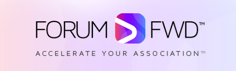 Forum Forward 2014 - Association Week - Education & Events - Association Forum of Chicagoland   Alchemy of Business, Life & Technology   Scoop.it