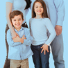 Babysitters, Nannies, Child Care, Sitters Cositters.com