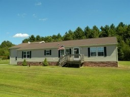 Manufactured Homes: Right Home for the Right Price | Manufactured Homes | Scoop.it