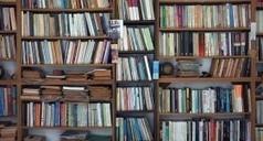 Booxup, pour partager sa bibliothèque entre voisins | Infocom | Scoop.it