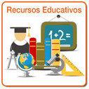 Recursos educativos para usar con pizarras digitales interactivas | Educacion, ecologia y TIC | Scoop.it