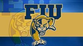 WSVN-TV - FIU will have highest tuition among Fla. schools   READ WHAT I READ   Scoop.it
